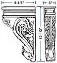 corbel 3.jpg