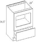 Base Microwave Cabinet 1 Drawer.jpg