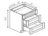 vanity drawer base cabinets.JPG