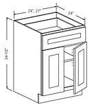 base cabinets double door 1 drawer.JPG