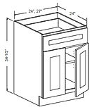 base cabinets double door 1 drawer.JPG