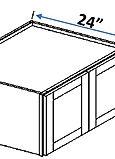 wall cabinets 24 deep 12 - 18 high.jpg