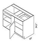 Blind Corner Base Cabinets.jpg