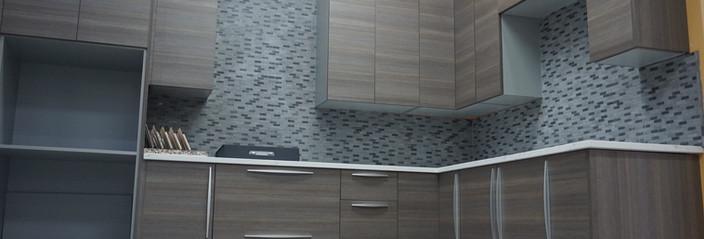 Arcadia Rain Kitchen4.jpeg
