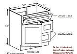 vanity sink single door with drawers.JPG