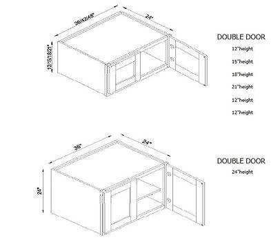 24inch deep wall cabinets.JPG