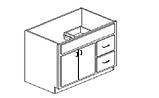 vanity double door 2 drawers.PNG