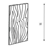 plywood panels.JPG