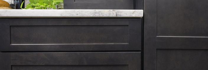Dark Grey Shaker 5.jpg