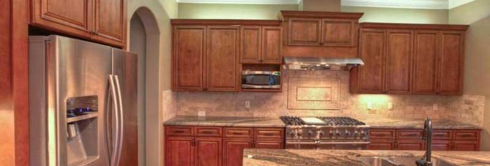 cognac kitchen2.jpg