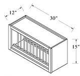 plate rack wall cabinet.JPG