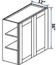 wall cabinets 36 high double doors.jpg