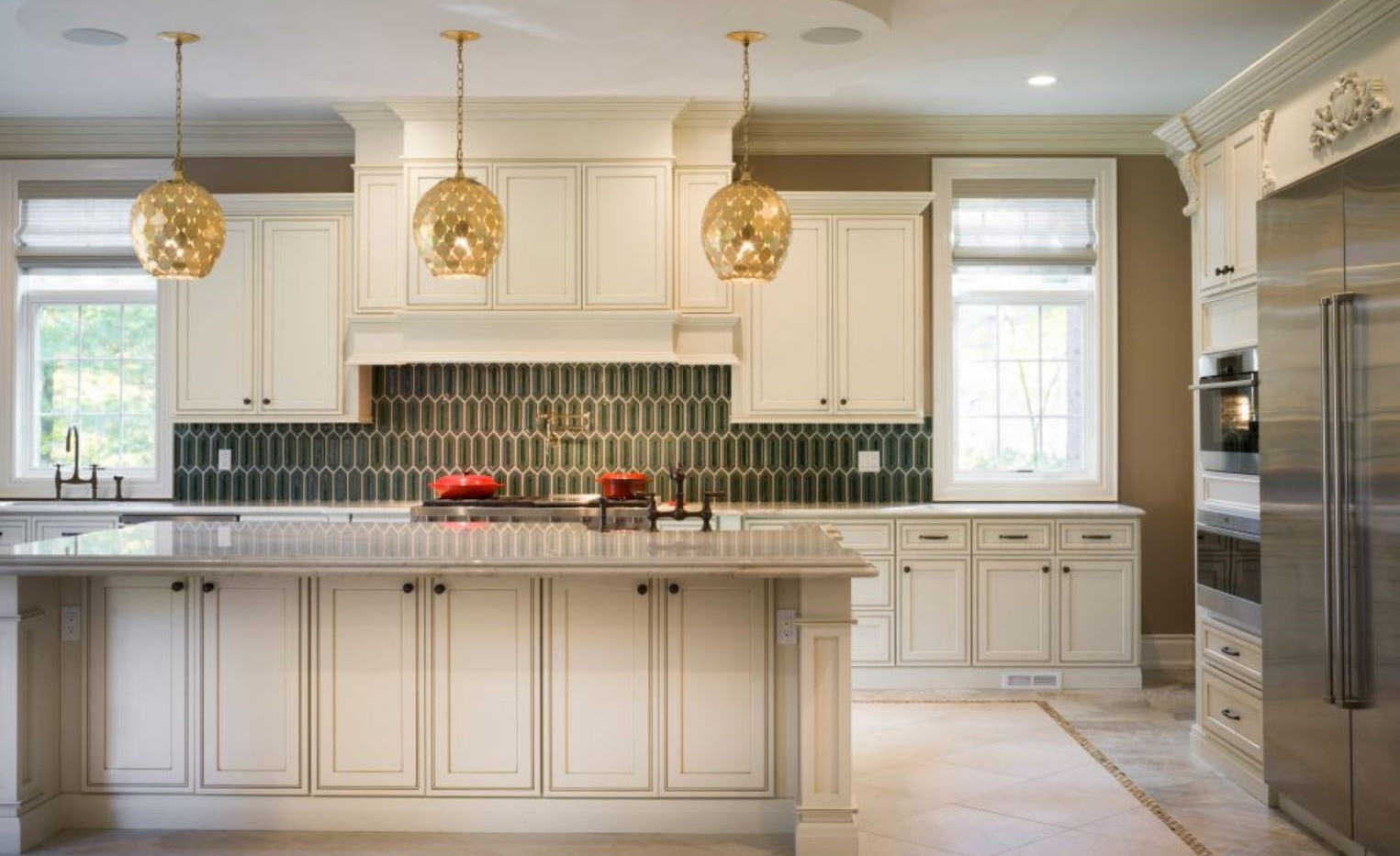pearl glazed kitchen 1.JPG