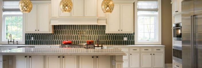 pearl glazed kitchen 1.JPG