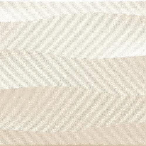 Artwork Cream Wave