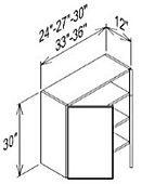 30 high wall cabinets double doors.jpg