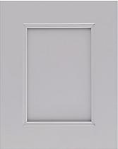 Shaker Grey Light Cabinet Door.PNG