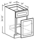 Waste bin base cabinet.JPG