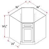 Diagonal Sink Base.JPG