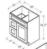 vanity sink drawer base cabinets.JPG
