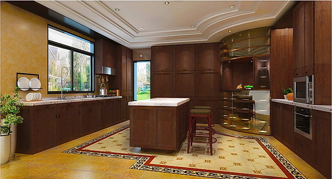 Espresso Kitchen Cabinets.PNG
