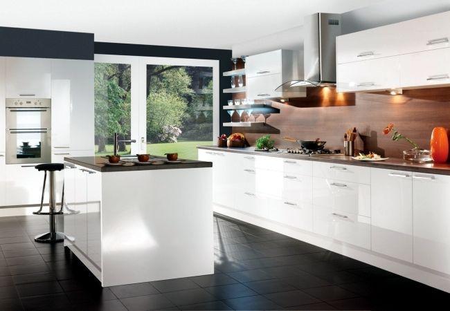 Prime Mist White Kitchen2.jpg