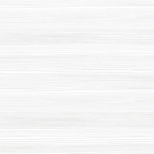 Surface Linear White