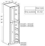 pantry cabinets 4 doors 2.JPG