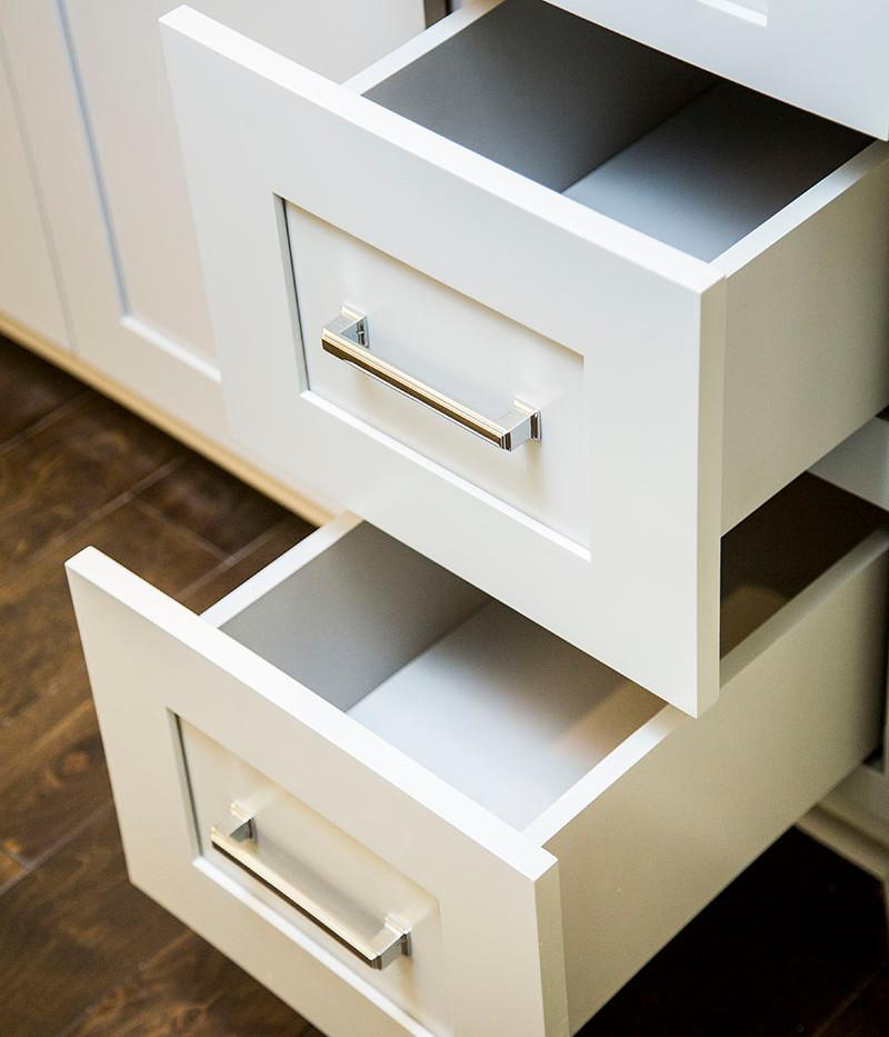 kitchen-elegant-white-2.jpg