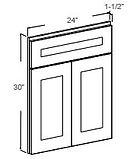 dummy door double doors 1 dummy drawer.J