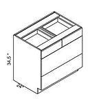 Base cabinet 4 drawers.jpg