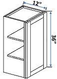 Wall Cabinets 30 high single door.jpg