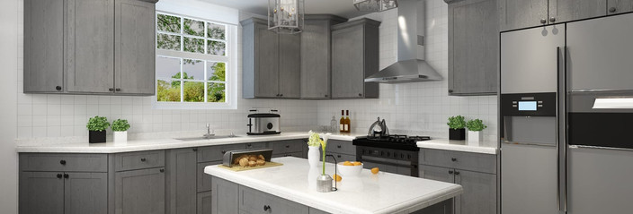 LIght Grey Kitchen2.jpg