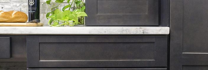 Dark Grey Shaker 4.jpg