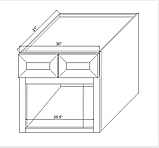 kitchen-wall-microwave-cabinet-36.png