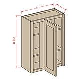 blind-corner-wall-cabinet.jpg