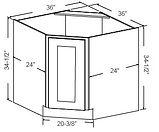 Base Diagonal Sink Cabinet.JPG