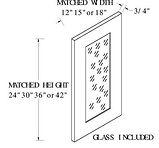 glass door.JPG