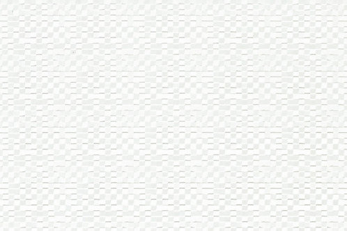Surface Matrix White