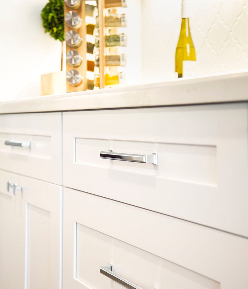 kitchen-elegant-white-1.jpg
