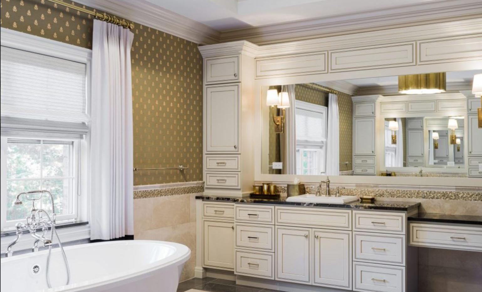 pearl glazed bathroom.JPG