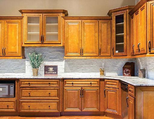 Saratoga Cinnamon Kitchen.jpg