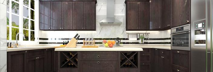 Dark Grey Kitchen.jpg