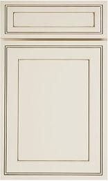 Pearl Glazed Door.JPG