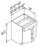 base cabinets 1 drawer double door.jpg
