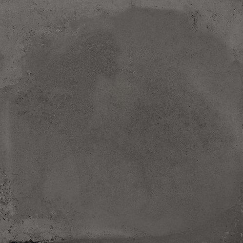 Borigni Black Glazed Body Match Porcelain
