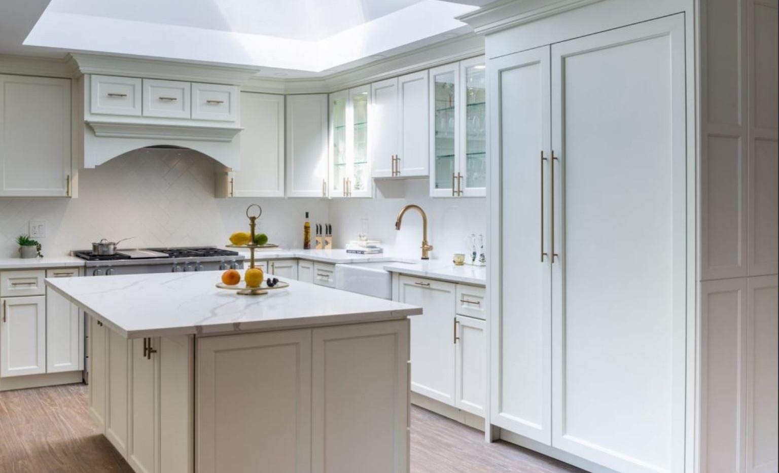 Dove Kitchen.JPG