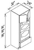 double oven cabinet.jpg