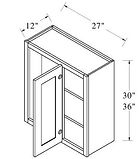 wall blind cabinets 30-36 inches high.JP