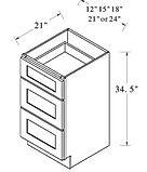 vanity 3 drawers.JPG